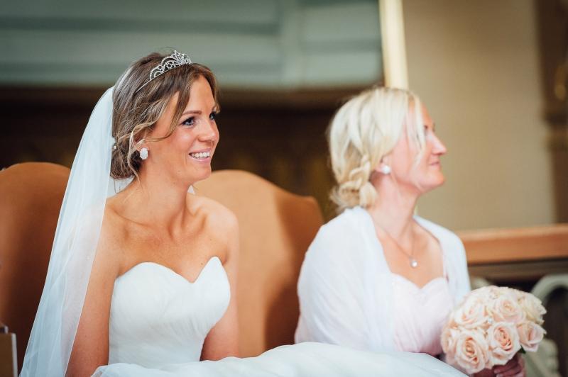 Bryllupsfotograf-Porsgrunn-Skien-Dag-Frogner-12