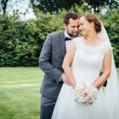 Bryllupsfotograf-Porsgrunn-Skien-Dag-Frogner-10-1