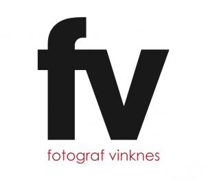 Fotograf Vinknes