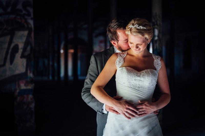 Bryllupsfotograf-Porsgrunn-Skien-Dag-Frogner-4